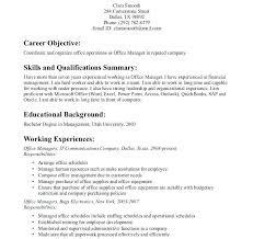 front desk manager resume sample best of staggering job front desk manager resume sample best of