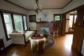 craftsman interior paint colors inspirational craftsman style homes paint colors gallery winsome californian of 20 elegant