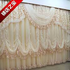 Small Picture Beautiful Decorating With Lace Curtains Images Decorating