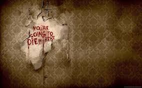 Risultati immagini per american horror story season 6