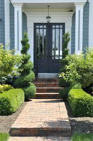front door landscapingFront Doors  Front Door Landscaping Photos Image Detail For Front