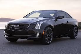 2018 cadillac ats black.  Ats With 2018 Cadillac Ats Black
