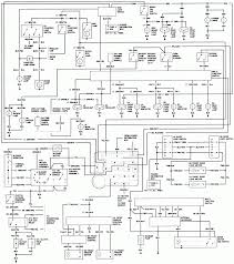 Wiring diagram for 2003 ford range explorer pdf f new 2000 ranger rh kanri info 2008
