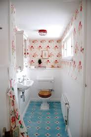 simple bathroom tumblr. Plain Simple Futuristic Bathroom Tumblr Creative For Simple R