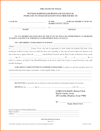 online divorce papers s report template  online divorce papers 41551136 png