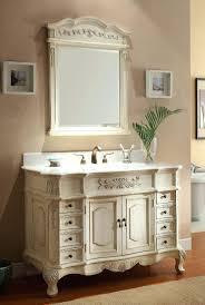 early settler bathroom vanity. adelina 48 inch antique white bathroom vanity fully assembledtraditional units australia traditional vanities early settler
