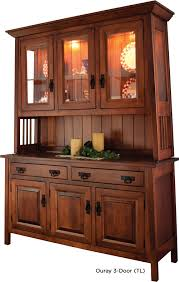 amish furniture s solid white oak cherry white maple brown maple quarter sawn white oak walnut and hickory hand made furniture and cabinets