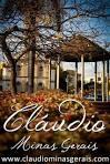 imagem de Cláudio Minas Gerais n-19