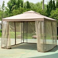 a patio canopy is regularly mistaken as a patio spread yet it isn t a spread is frequently an apparatus part of the home while a canopy can either be