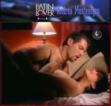Tv show latin lover nude pictures