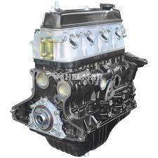 82463-4Y<br>ENGINE (BRAND NEW TOYOTA 4Y)
