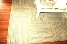 rug pads safe for hardwood floors impressive are pvc rug pads safe for wood floors