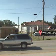 winner furniture dixie highway new readers vote louisville s 8 best bbq restaurants 355z8ceflxg1inozp9jbwq