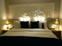 how to make headboard hedbord ides s queen ikea ideas for size beds  pinterest .