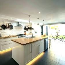 kitchen cabinets lighting. Kitchen Cupboard Lighting Luxury Under Counter  Cabinet Kitchen Cabinets Lighting