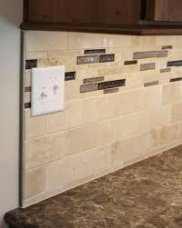 blue glass kitchen backsplash stone brick backsplash glass tile backsplash designs metal tile backsplash