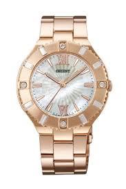 Купить <b>часы Orient QC0D001W</b> в Туле и Калуге