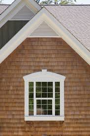 exterior wood siding manufacturers. windows and siding on traditional home exterior wood manufacturers e