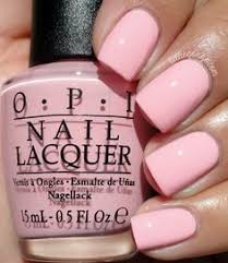 opi what s the double scoop kelliegonzo