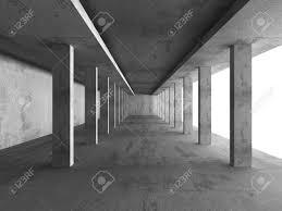 dark basement room. Brilliant Dark Dark Empty Concrete Basement Room Interior Background 3d Render  Illustration Stock  70449914 To