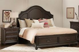art bedroom furniture. art direct art bedroom furniture