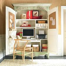 seymour home office armoire no space for a separate solution is check84 office