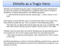hamlet tragic hero quotes hamlet tragic hero quotes