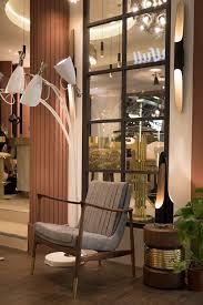 Interior Design Show 2019 Discover 7 Amazing Luxury Brands At The Ad Design Show 2019