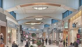 cf chinook centre mall home