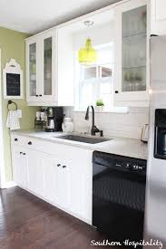 ikea kitchen cabinets cost f35 about remodel elegant home decor arrangement ideas with ikea kitchen cabinets