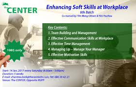 improve your work productivity and professionalism at workplace improve your work productivity and professionalism at workplace enhancing soft skills at workplace yim meng chhorn pulse linkedin