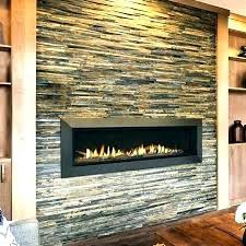 linear electric fireplace awesome napoleon linear electric fireplace reviews