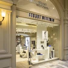 Магазин <b>Stuart Weitzman</b> - стильная обувь и аксессуары