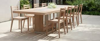 diy wood patio furniture. Large Size Of Outdoor:metal And Wood Outdoor Furniture Modern Diy Patio