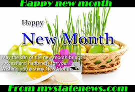 40 Happy New Month Messages Wishes And Pictures November 40 Fascinating December Prayer For Happiness Quote Or Image Download