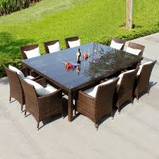 outdoor dining furniture patio dining