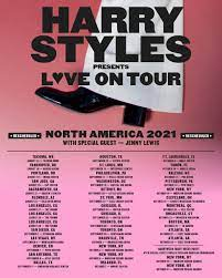 """Harry Styles. on Twitter: """"This summer ..."""