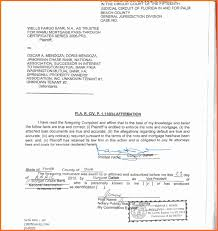 How To Writ Simple Notarial Certificate Of Birth Sample Fresh Notary