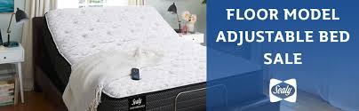 floor beds for sale. Unique For Take Advantage Of These Incredible Offers By Purchasing An Adjustable Bed  That Has Been On Display At Our Showroom Floor When A Floor Model  For Floor Beds Sale E