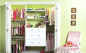closet world reviews los angeles