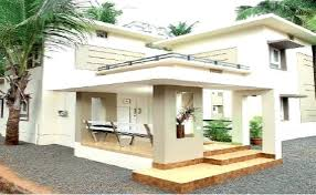 medium size of kerala home interior design images pictures villa plan elevation house plans building low