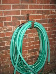 best garden hoses. Garden Hose Best Hoses