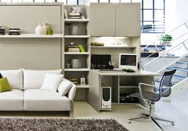 Compact home office Outdoor Compact Home Office Ideas Space Saving Solution Bonbon Living London Uk 499350 Homegramco Compact Home Office Ideas Space Saving Solution Bonbon Living London