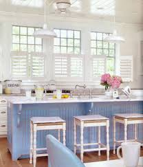 Beach Cottage Kitchen Design400600 Beach Cottage Kitchen 17 Best Ideas About Beach