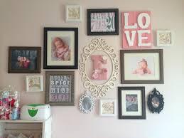 baby nursery framed wall art best nursery collage ideas on eclectic nursery  shabby chic nursery baby