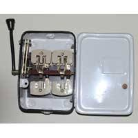 electrical changeover switches manual changeover switches 32 amp 240 volt changeover switch