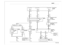 2004 f150 ac wiring diagram 2004 ford f 150 no 4x4 wiring diagram  at Jefferson Transformers 416 1147 000 Wiring Diagram