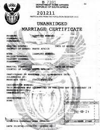 Birth Certificate Template Word Awesome South African Birth Certificate Template Launchosiris