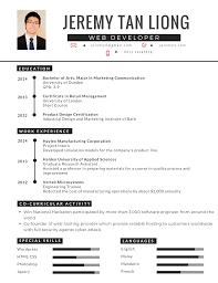 Contoh Resume Kerja Swasta Download Contoh Resume Lengkap Terbaik Contoh  Resume Terbaik Buat Pencari Kerja Mysemakan