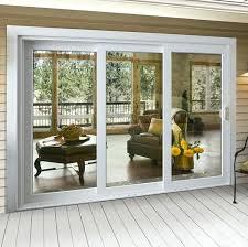 jeld wen folding patio doors. Simple Patio Jeld Wen Folding Patio Doors Premium Vinyl Multi Slide Windows  Lovely  On Jeld Wen Folding Patio Doors